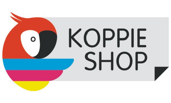 www.koppieshop.nl