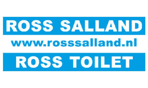 Sponsoren logos_Pagina_03