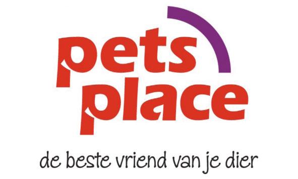 Sponsoren logos_Pagina_11