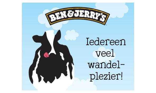 www.gullegoedzak.nl