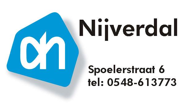 Sponsoren logos_Pagina_20